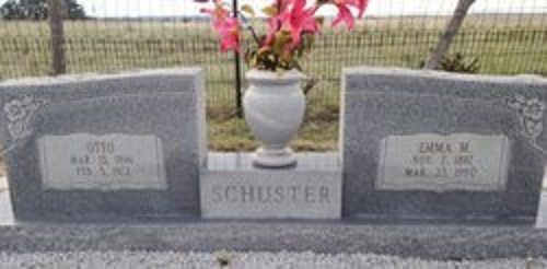 When Someone Dies — Facebook Page Or Headstone? Which Is More Important?